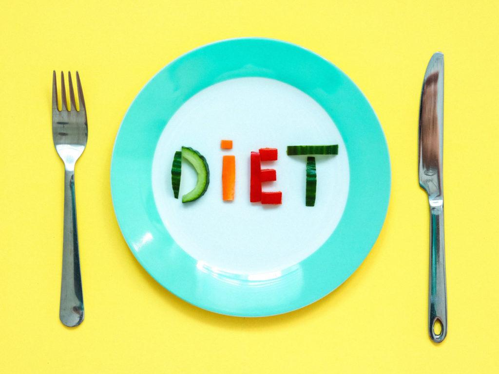 διατροφή, διαιτολόγος Καβάλα