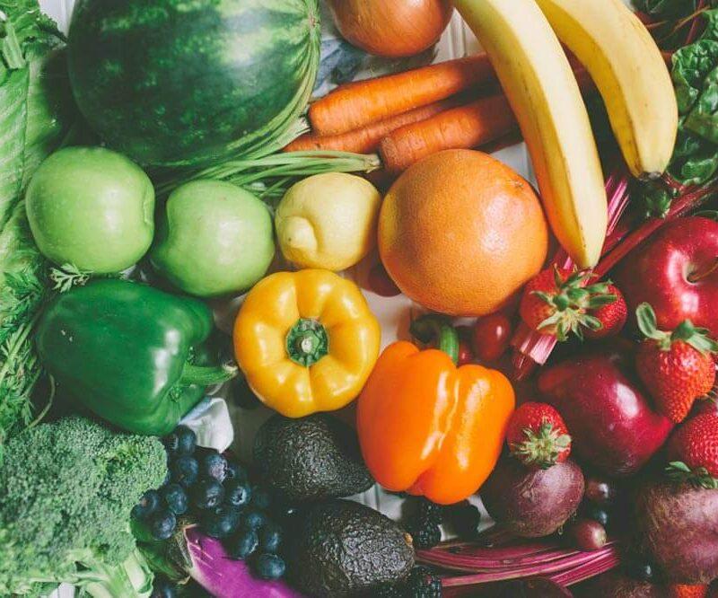 Ο ρόλος του Διαιτολόγου - Διατροφολόγου