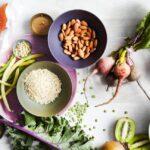 Τρόφιμα & Διατροφή